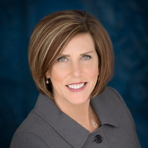 Elizabeth G. Beil
