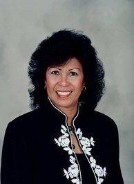 Cynthia Iverson