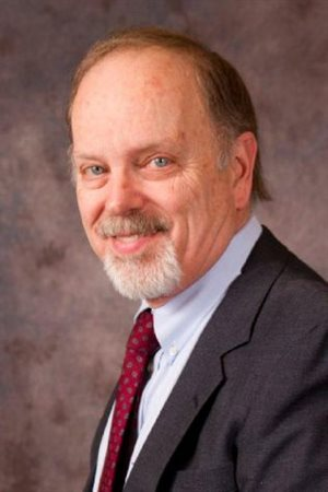 Robert D. Carroll, Jr