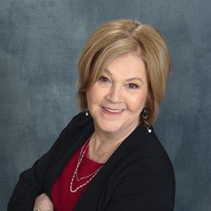 Barbara A. Corba