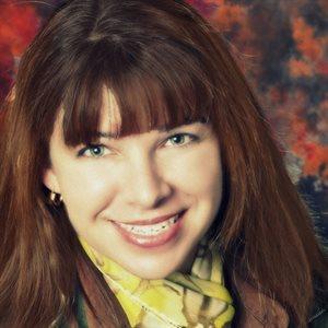 Christine A. Farrell
