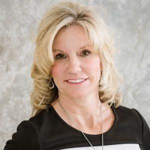 Laurie Keasey