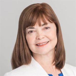 Kathleen M. Aston