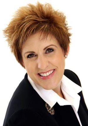 Lori J. Zimmerman