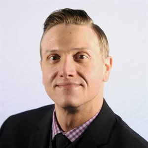 David Wincek