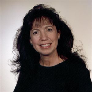 Theresa A. Vacik