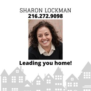 Sharon Lockman