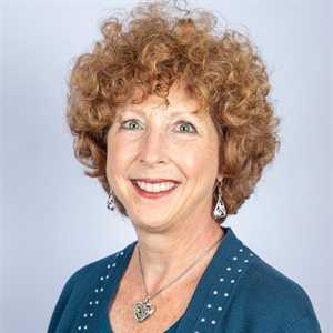 Sharon Ditata