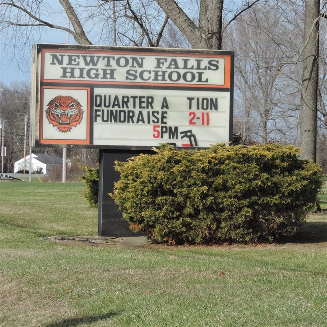 newton falls Find car parts and auto accessories in newton falls, oh at your local napa auto parts store located at 80 e broad street, 44444 call us at 3308720401.