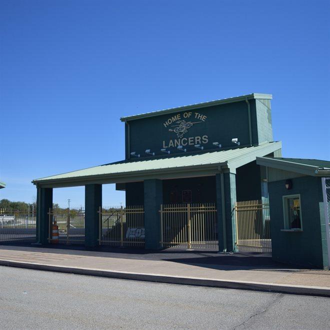 803 Little Deer Creek Valley Road West Deer Pa 15076 West Deer Real Estate
