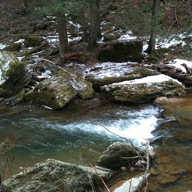 Rob althouse lancaster pa realtor my hanna view for Fishing creek pa