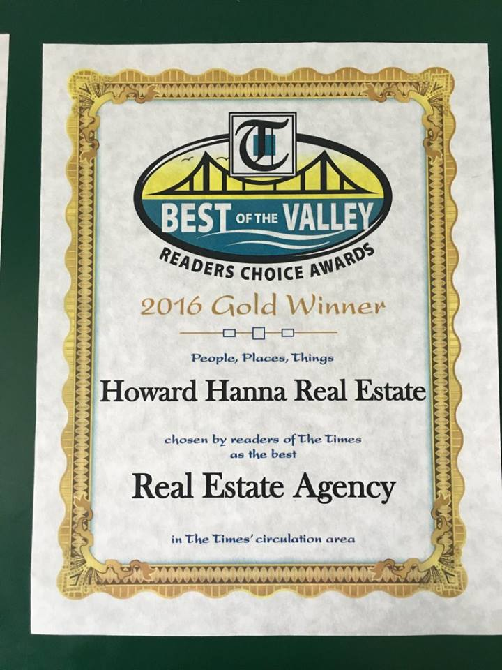 Homes for Sale in Beaver PA - Beaver PA Real Estate Office