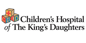 Children's Hospital of the Kings Daughters