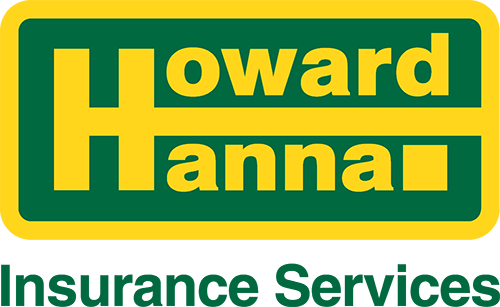 Howard Hanna Insurance Services