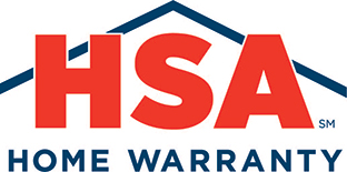 HSA Home Warrenty