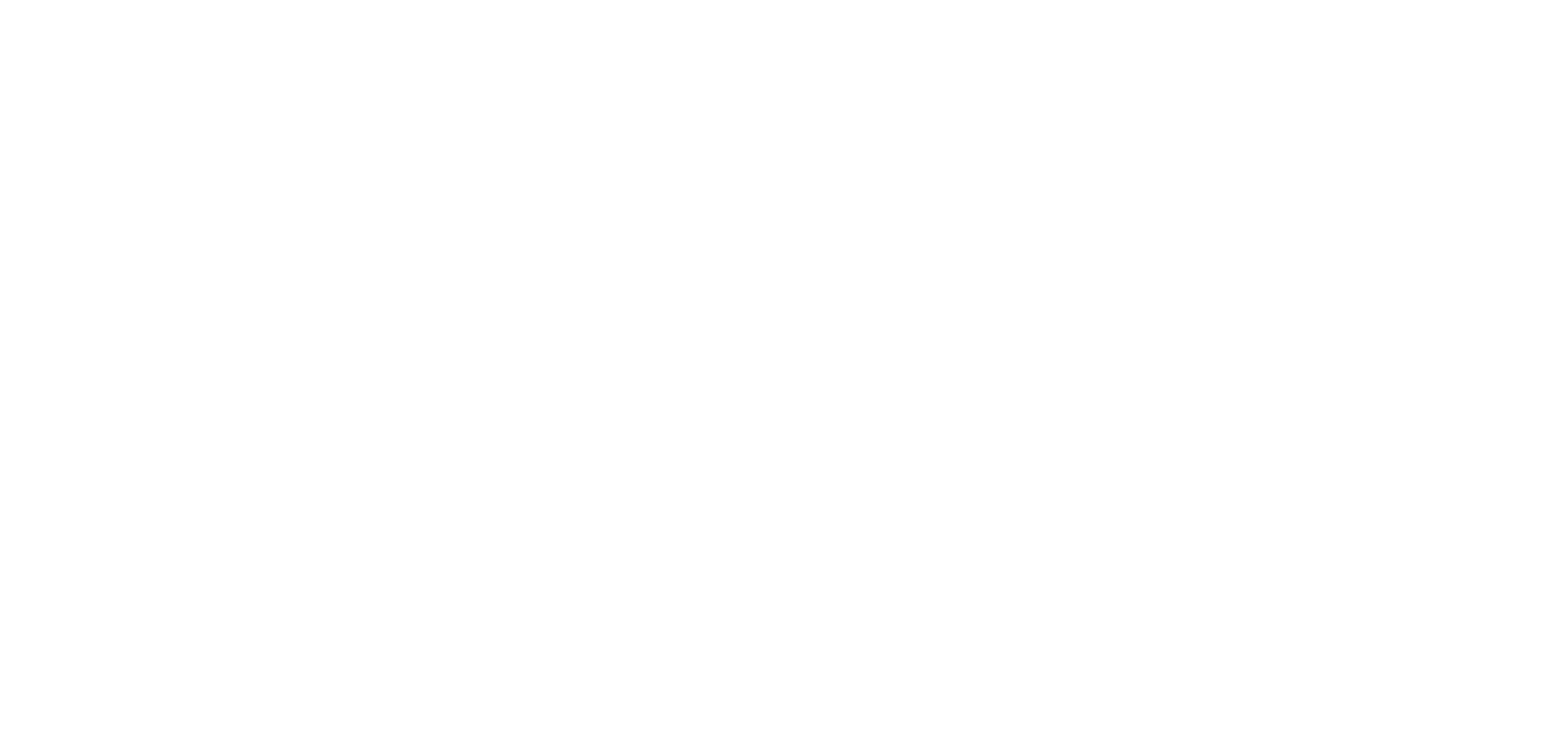 1st Prioity Mortgage
