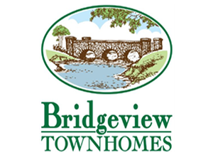 Bridgeview Townhomes