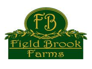 Field Brook Farms