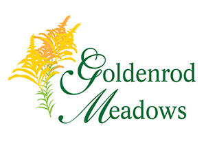 Goldenrod Meadows
