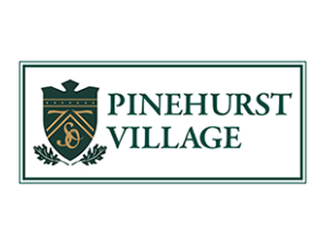 Pinehurst Village