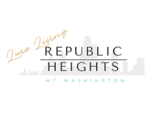 Republic Heights