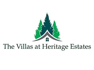 The Villas at Heritage Estates