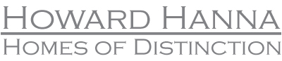 Howard Hanna Homes of Distinction