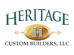 Heritage Custom Builders