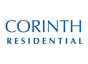 Corinth Residential