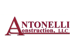 Antonelli Construction, LLC