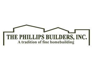The Phillips Builders