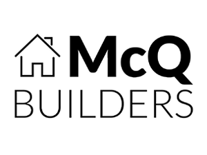 McQ Builders