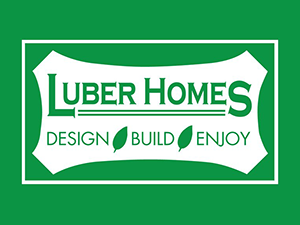 Luber Homes