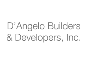 D'Angelo Builders & Developers, Inc.