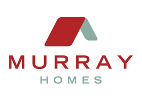 Murray Homes