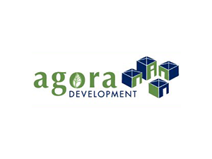 Agora Homes and Development, LLC