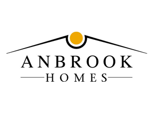 Anbrook Homes