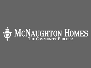 McNaughton Homes