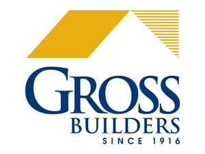 Gross Builders