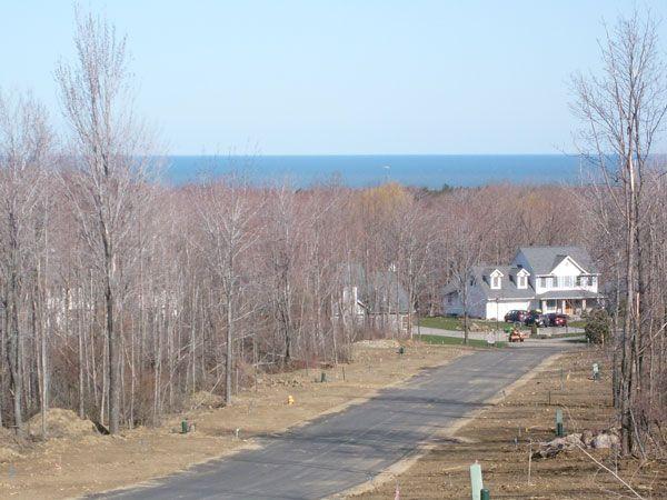 Village of Foxwood | Harborcreek, PA | New Homes Community