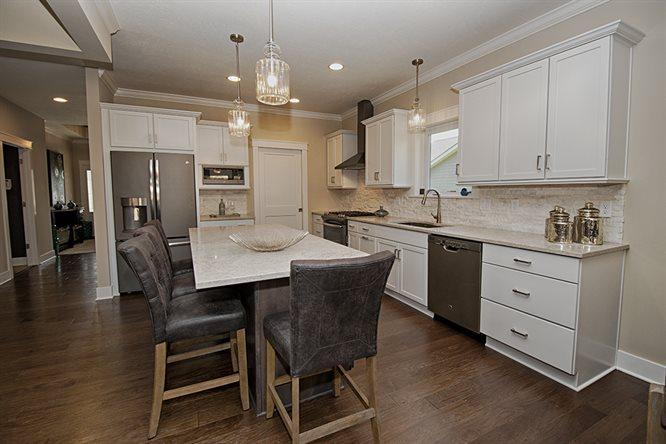 Home Warranty Plans >> Sterling Oaks | Penn Township, PA | New Homes Community