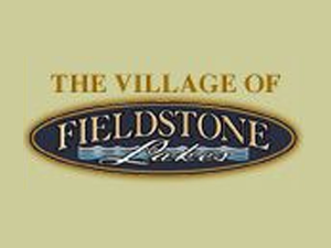 Fieldstone Lakes