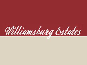 Williamsburg Estates