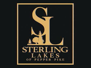 Sterling Lakes of Pepper Pike