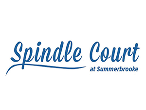 Spindle Court at Summerbrooke
