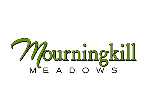 Mourningkill Meadows