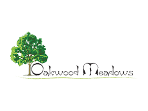 Oakwood Meadows