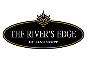The Riveru0027s Edge Of Oakmont