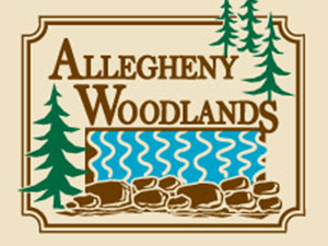 The Villas at Allegheny Woodlands