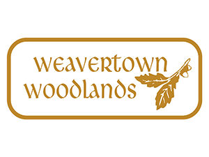 Weavertown Woodlands